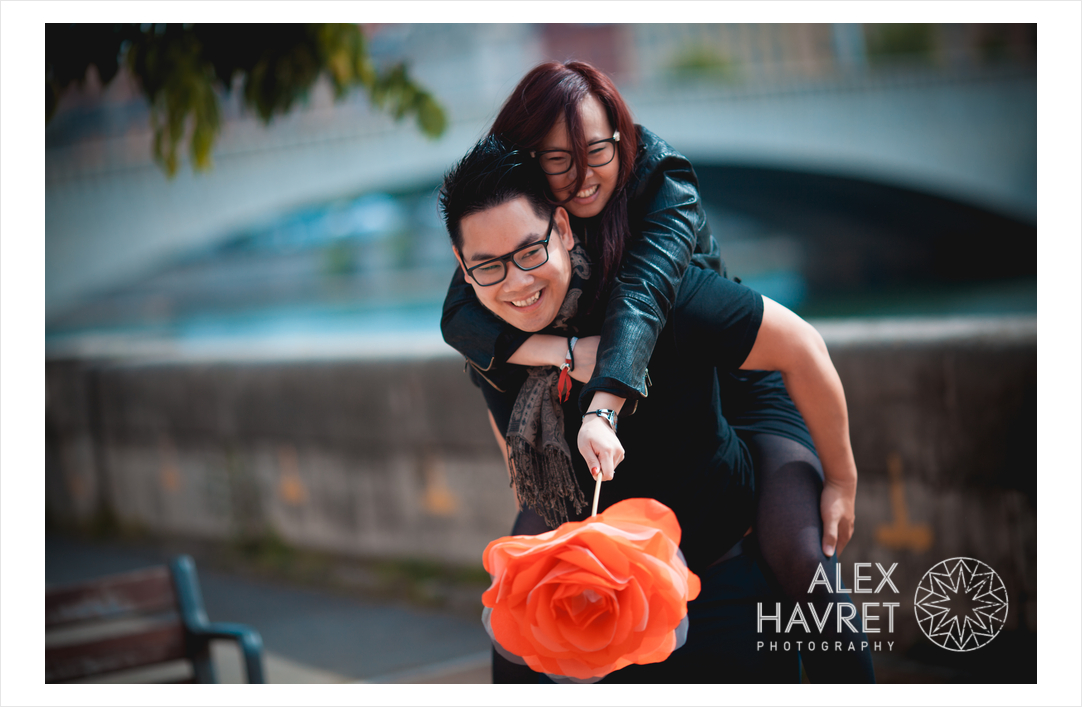 alexhreportages-alex_havret_photography-photographe-mariage-lyon-london-france-007-MA-1183