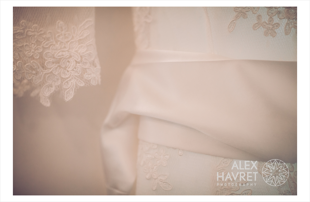 alexhreportages-alex_havret_photography-photographe-mariage-lyon-london-france-007-MA-3854
