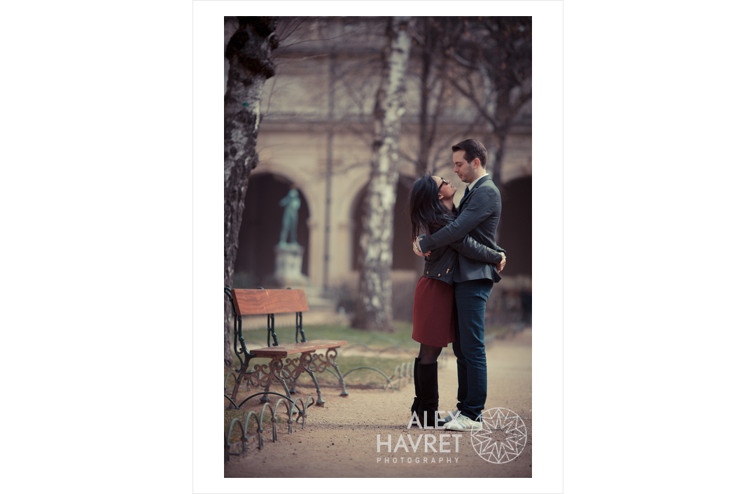 alexhreportages-alex_havret_photography-photographe-mariage-lyon-london-france-007-VY-1864