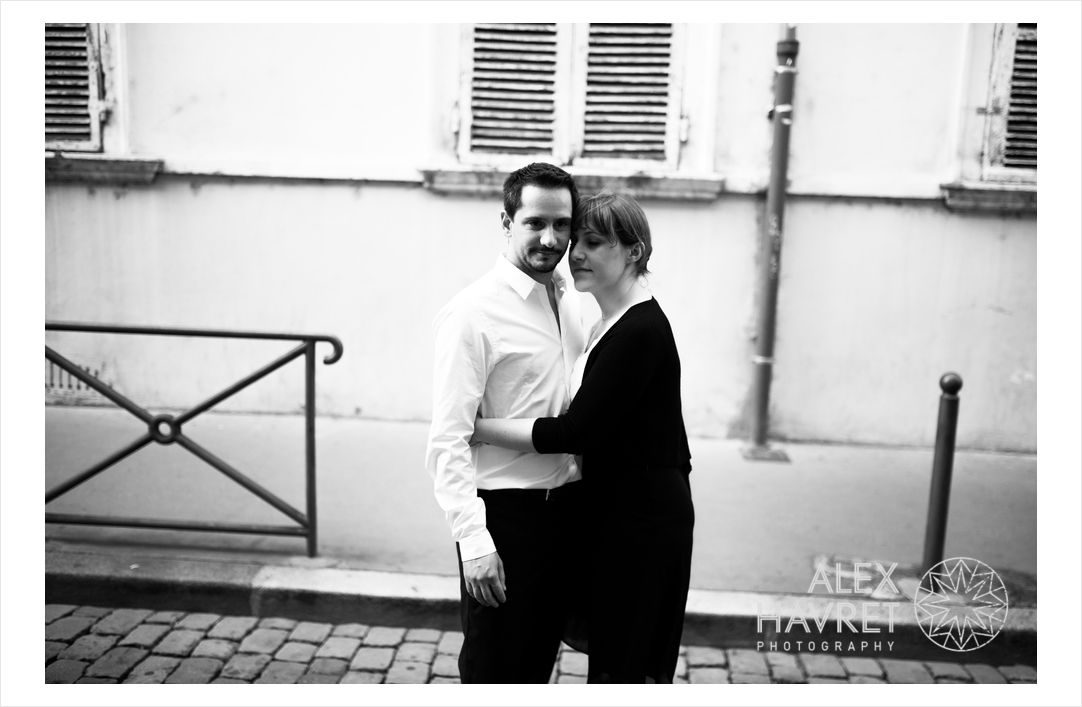 alexhreportages-alex_havret_photography-photographe-mariage-lyon-london-france-008-EX-1089