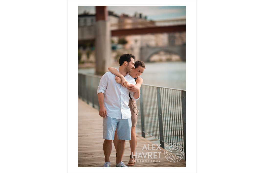 alexhreportages-alex_havret_photography-photographe-mariage-lyon-london-france-008-FG-1175