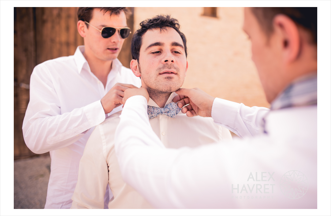 alexhreportages-alex_havret_photography-photographe-mariage-lyon-london-france-008-FG3341