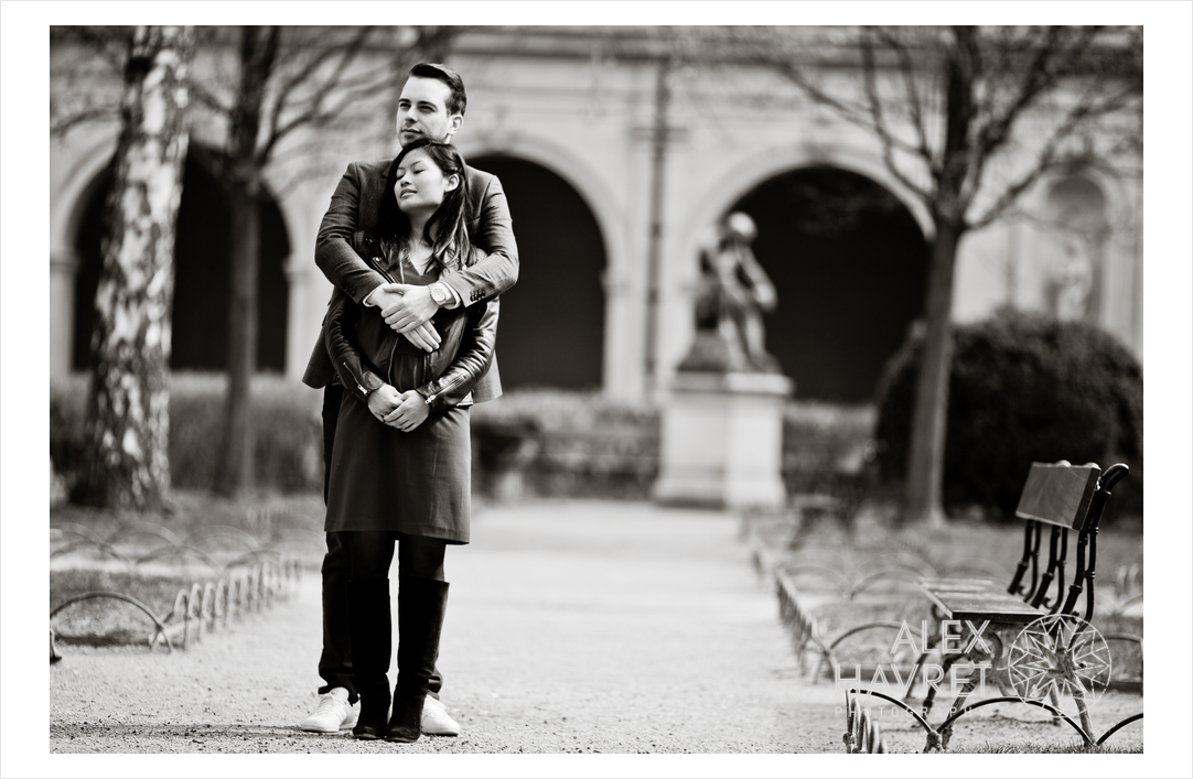 alexhreportages-alex_havret_photography-photographe-mariage-lyon-london-france-008-VY-1869