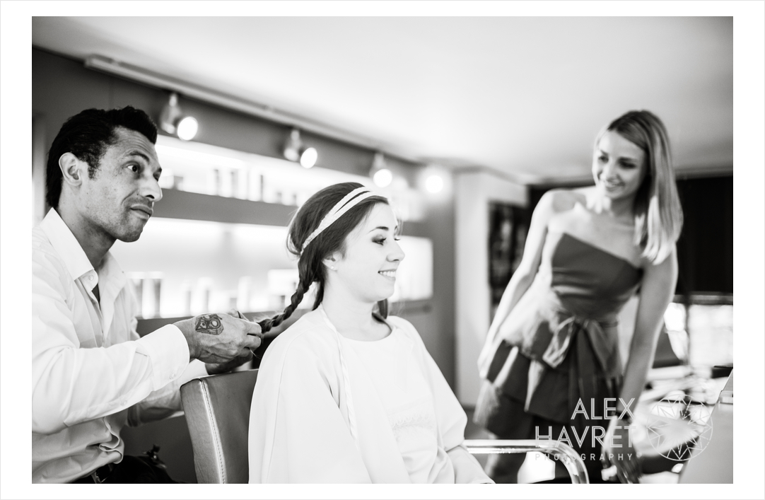 alexhreportages-alex_havret_photography-photographe-mariage-lyon-london-france-009-EH-3527