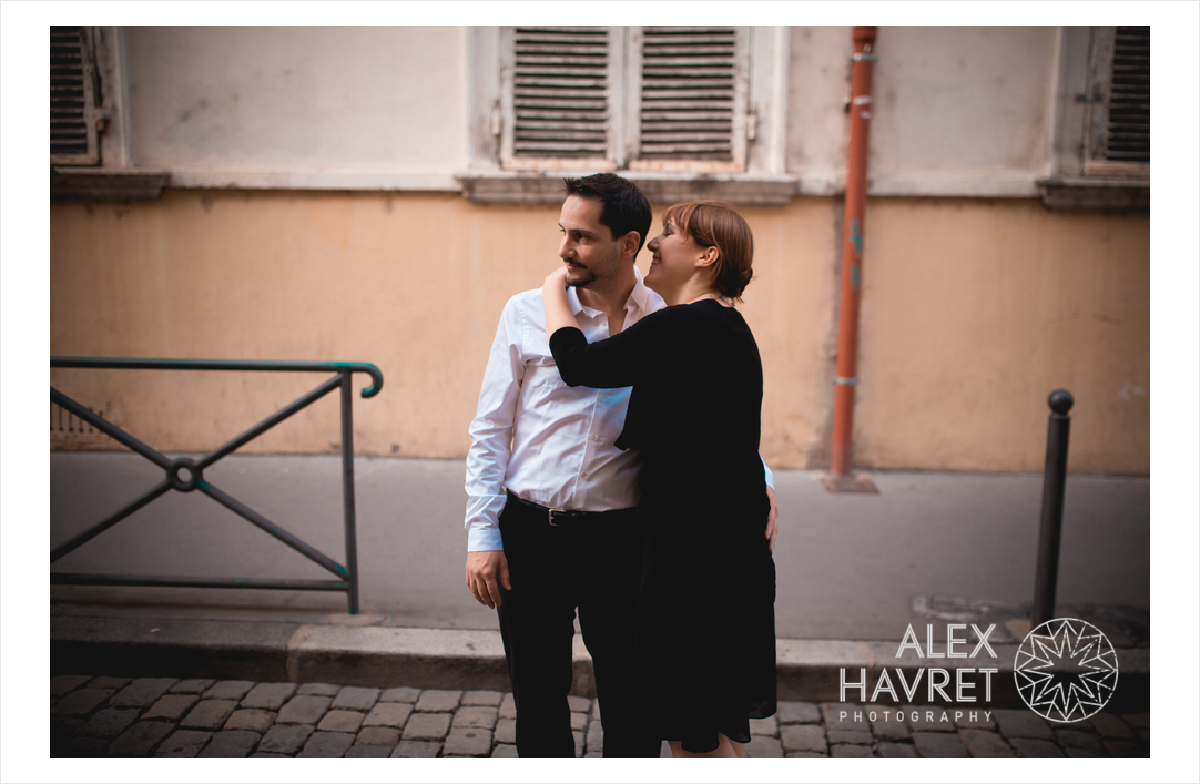alexhreportages-alex_havret_photography-photographe-mariage-lyon-london-france-009-EX-1094