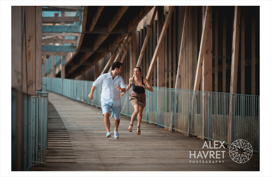 alexhreportages-alex_havret_photography-photographe-mariage-lyon-london-france-009-FG-1202