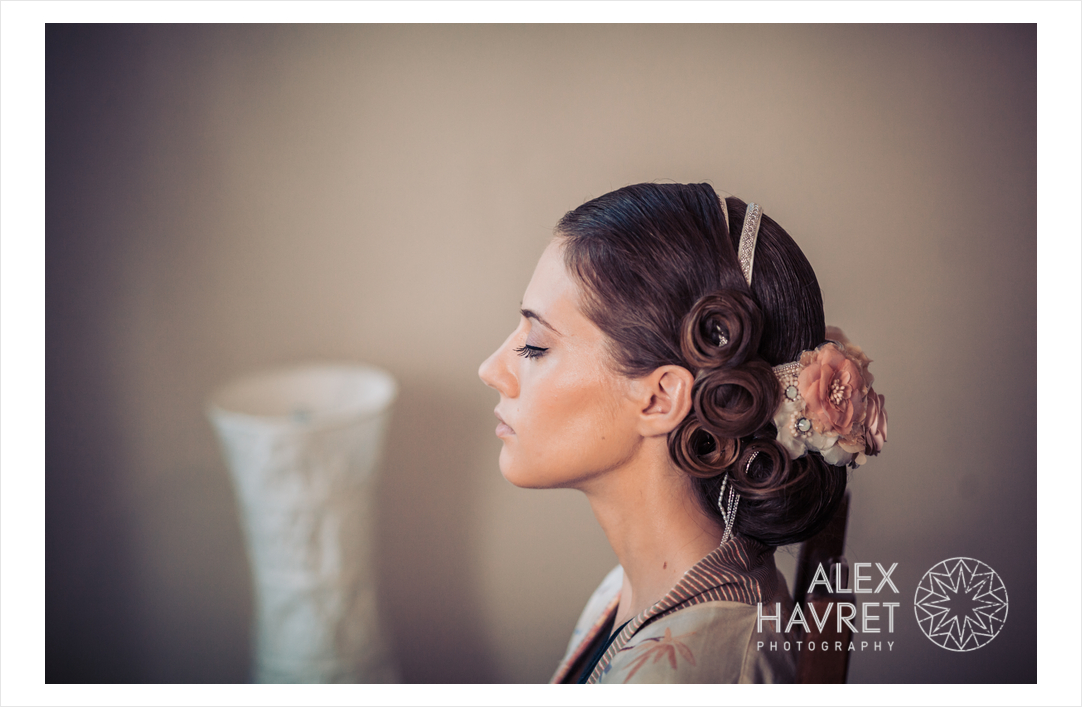 alexhreportages-alex_havret_photography-photographe-mariage-lyon-london-france-009-MA-4102