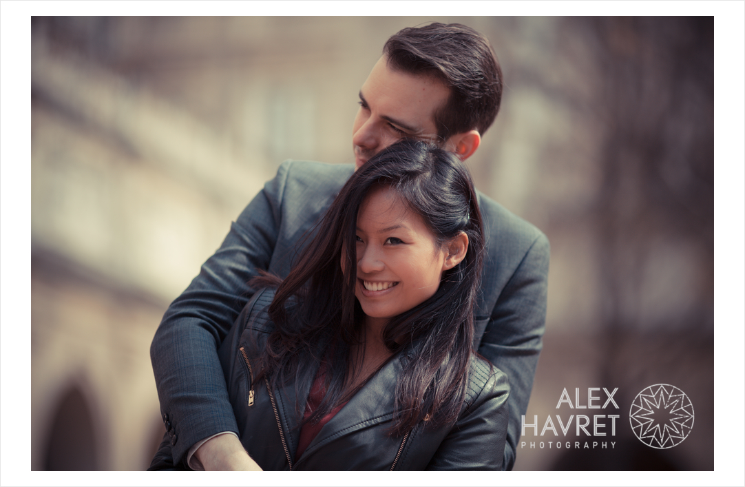 alexhreportages-alex_havret_photography-photographe-mariage-lyon-london-france-009-VY-1881