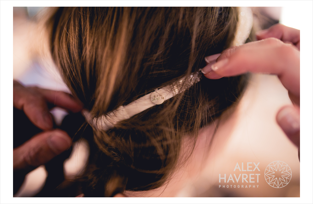 alexhreportages-alex_havret_photography-photographe-mariage-lyon-london-france-010-EH-3555