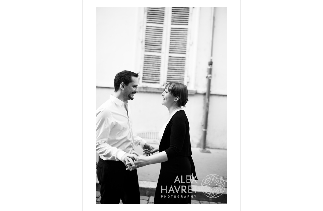 alexhreportages-alex_havret_photography-photographe-mariage-lyon-london-france-010-EX-1108