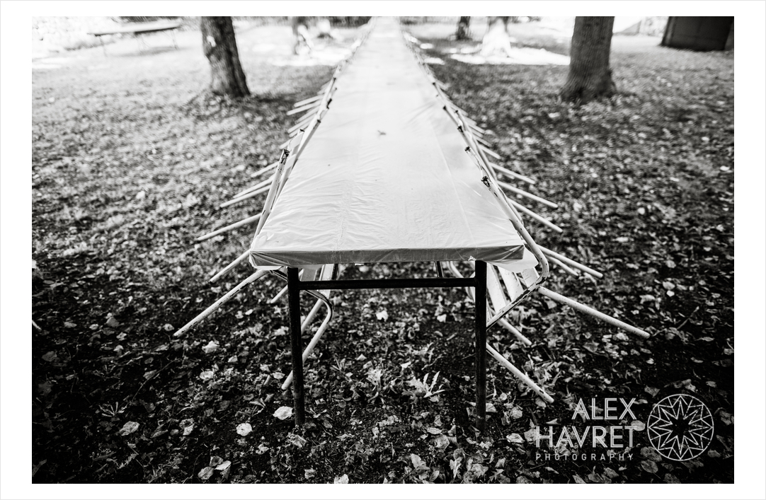 alexhreportages-alex_havret_photography-photographe-mariage-lyon-london-france-010-EX-3047