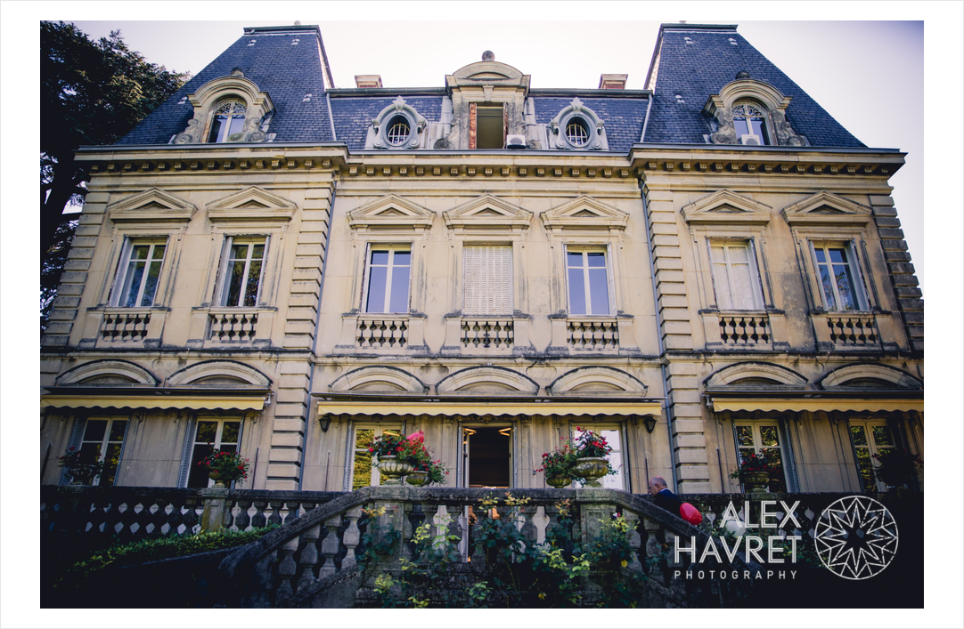 alexhreportages-alex_havret_photography-photographe-mariage-lyon-london-france-010-FF-4678