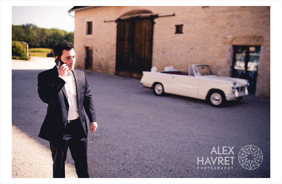 alexhreportages-alex_havret_photography-photographe-mariage-lyon-london-france-010-FG3368