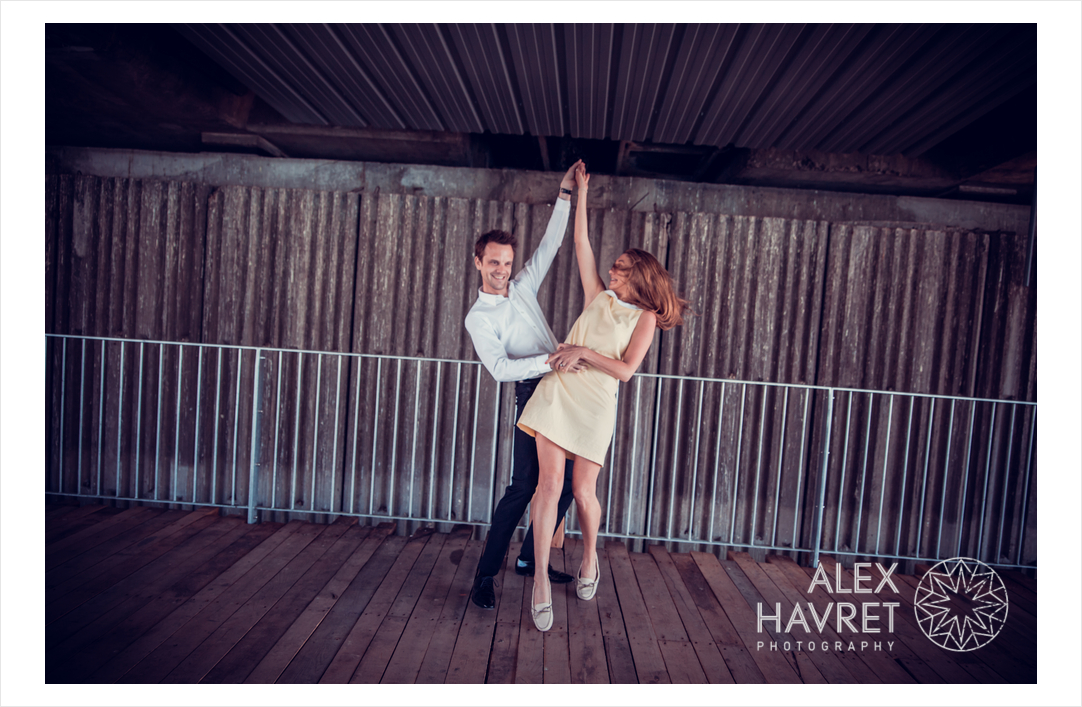 alexhreportages-alex_havret_photography-photographe-mariage-lyon-london-france-010-LB-1228