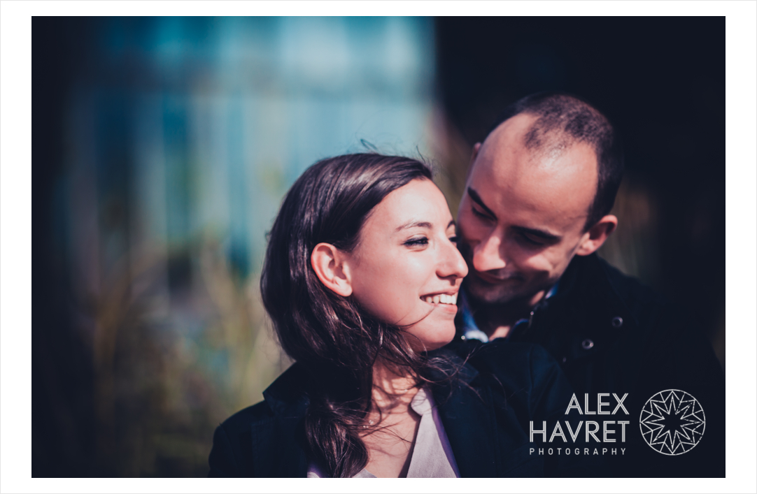 alexhreportages-alex_havret_photography-photographe-mariage-lyon-london-france-010-LN-1283