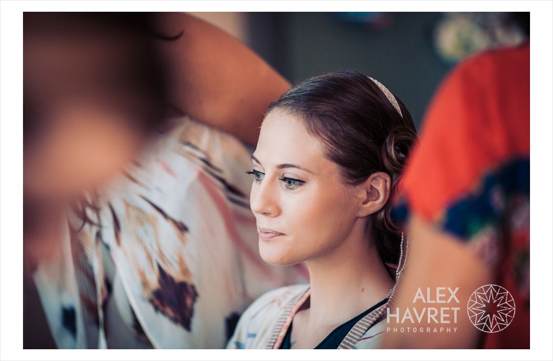alexhreportages-alex_havret_photography-photographe-mariage-lyon-london-france-010-MA-4106
