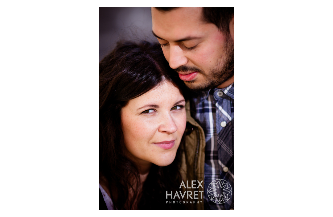 alexhreportages-alex_havret_photography-photographe-mariage-lyon-london-france-010-MN-1186
