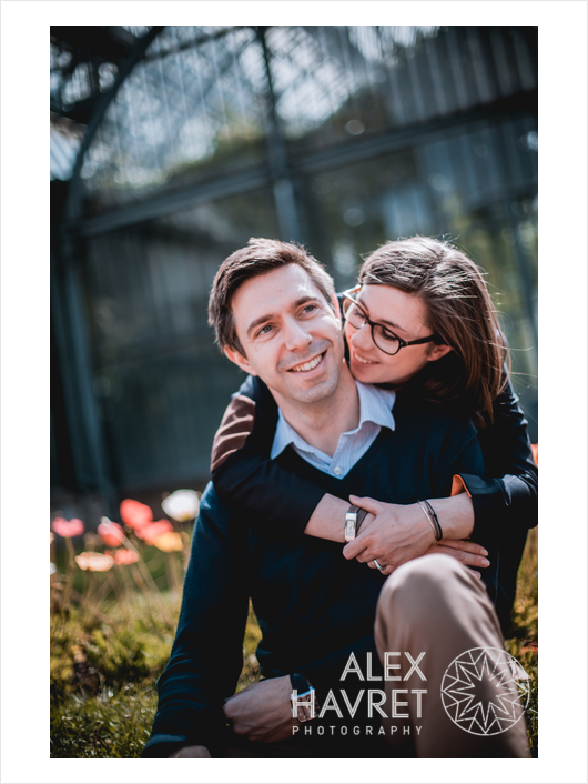 alexhreportages-alex_havret_photography-photographe-mariage-lyon-london-france-011-EH-1424