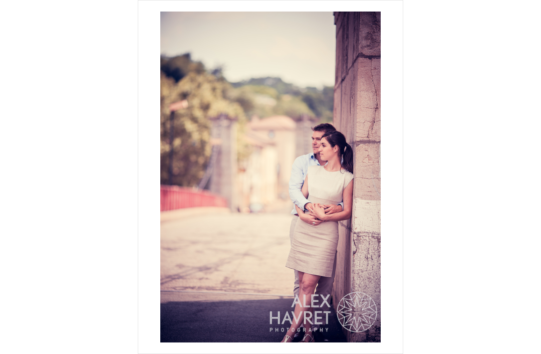 alexhreportages-alex_havret_photography-photographe-mariage-lyon-london-france-011-EJ-1221