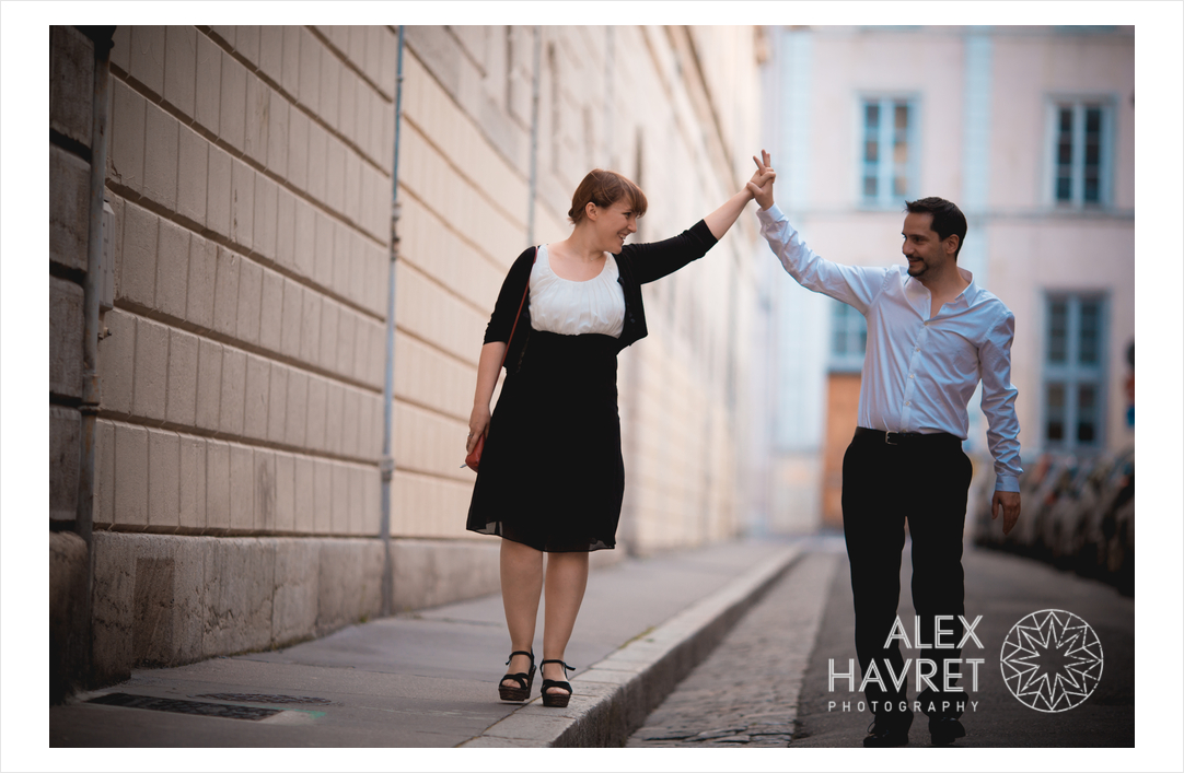 alexhreportages-alex_havret_photography-photographe-mariage-lyon-london-france-011-EX-1123