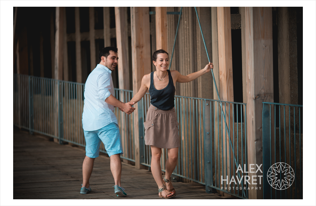 alexhreportages-alex_havret_photography-photographe-mariage-lyon-london-france-011-FG-1195