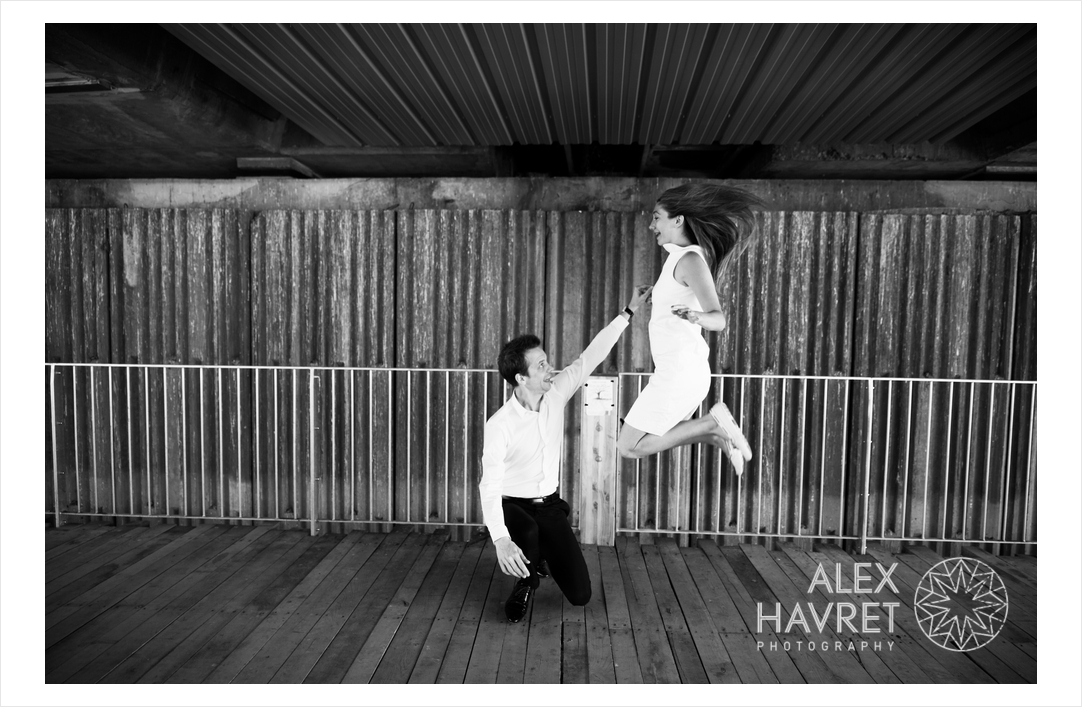 alexhreportages-alex_havret_photography-photographe-mariage-lyon-london-france-011-LB-1235