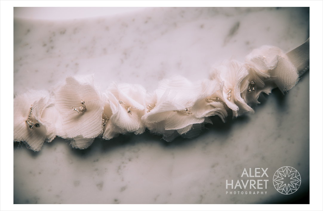 alexhreportages-alex_havret_photography-photographe-mariage-lyon-london-france-011-LB-3548
