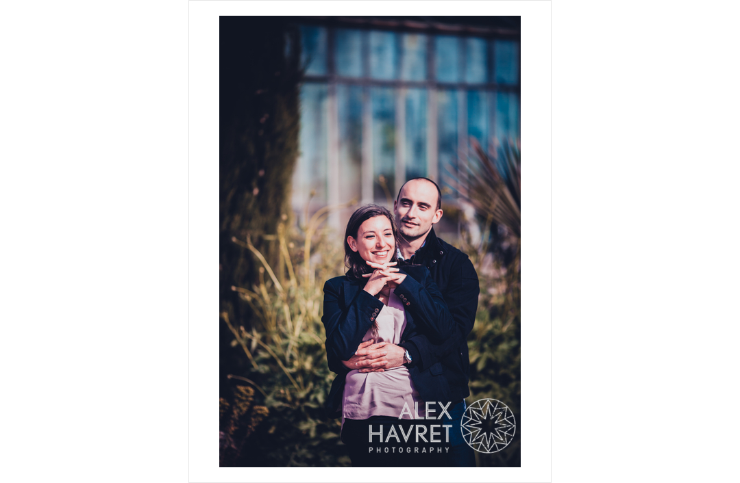 alexhreportages-alex_havret_photography-photographe-mariage-lyon-london-france-011-LN-1284