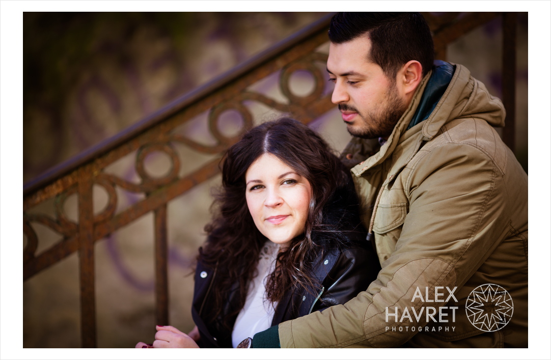 alexhreportages-alex_havret_photography-photographe-mariage-lyon-london-france-011-MN-1197
