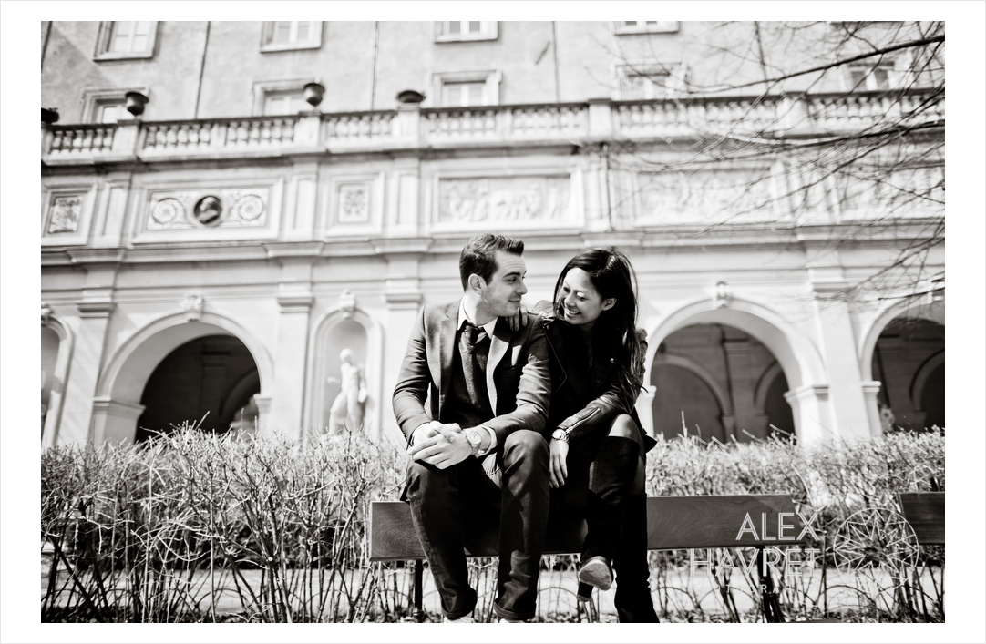 alexhreportages-alex_havret_photography-photographe-mariage-lyon-london-france-011-VY-1905