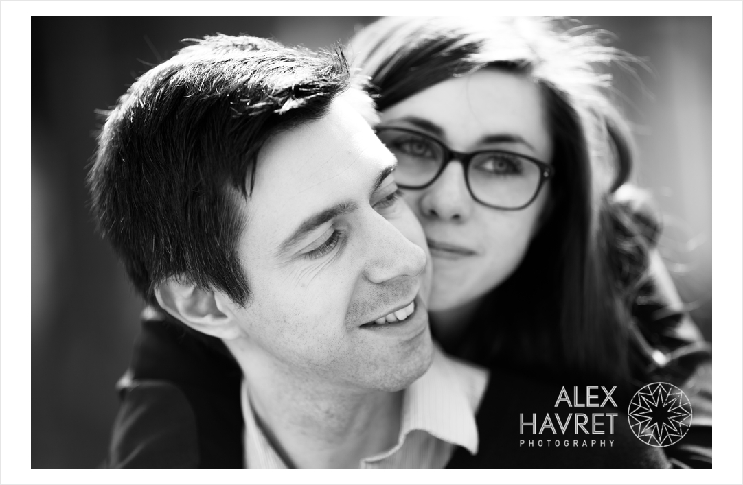 alexhreportages-alex_havret_photography-photographe-mariage-lyon-london-france-012-EH-1434