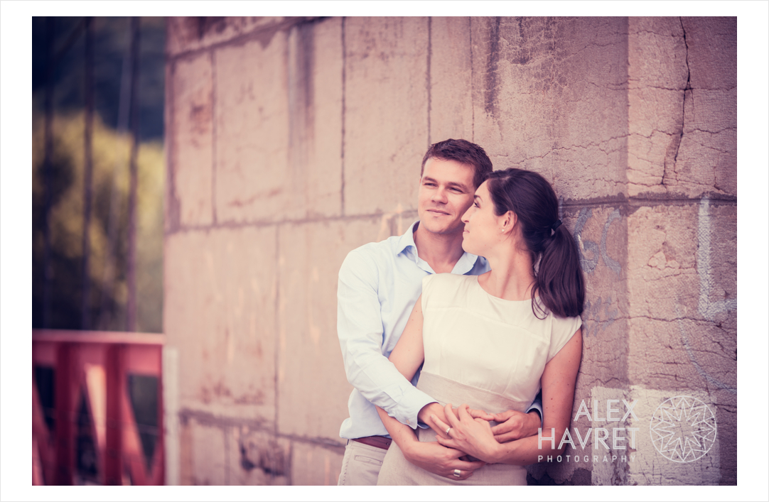 alexhreportages-alex_havret_photography-photographe-mariage-lyon-london-france-012-EJ-1226