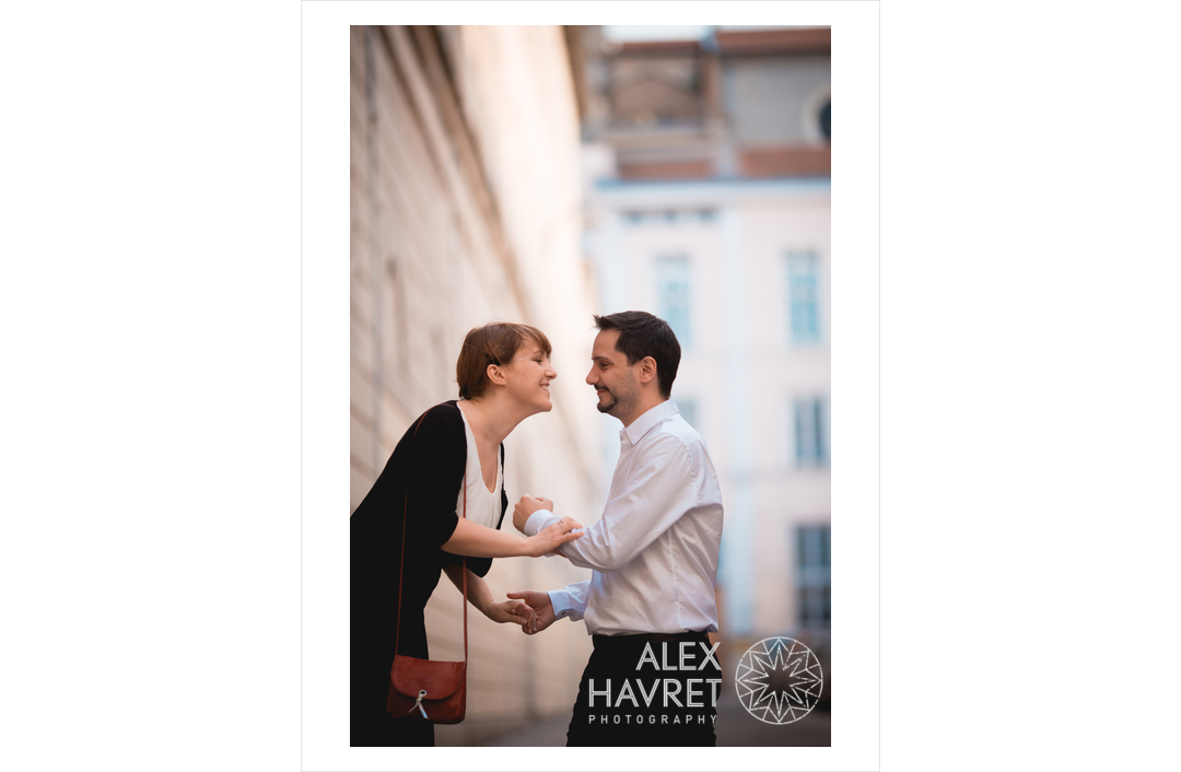 alexhreportages-alex_havret_photography-photographe-mariage-lyon-london-france-012-EX-1143