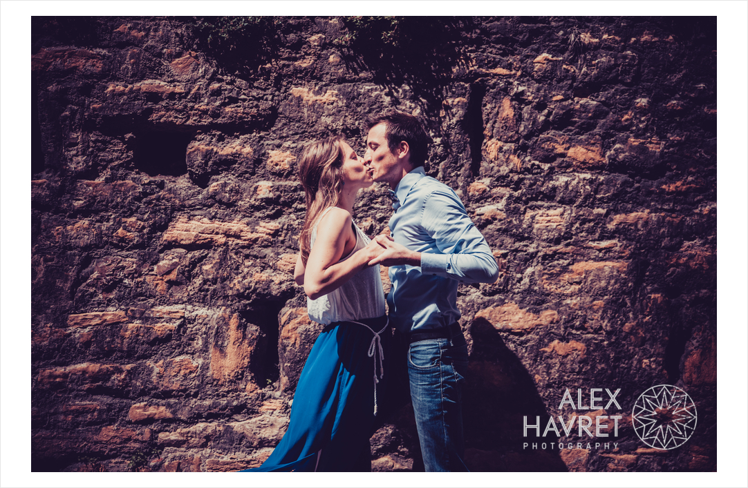 alexhreportages-alex_havret_photography-photographe-mariage-lyon-london-france-012-FF-1183