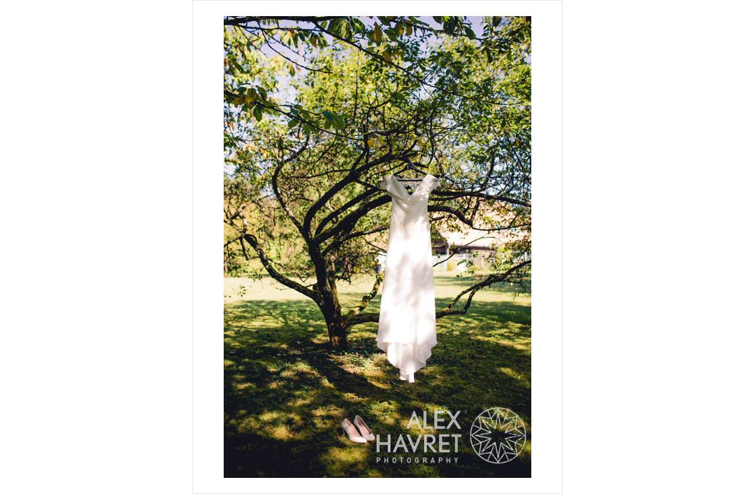 alexhreportages-alex_havret_photography-photographe-mariage-lyon-london-france-012-FG3479