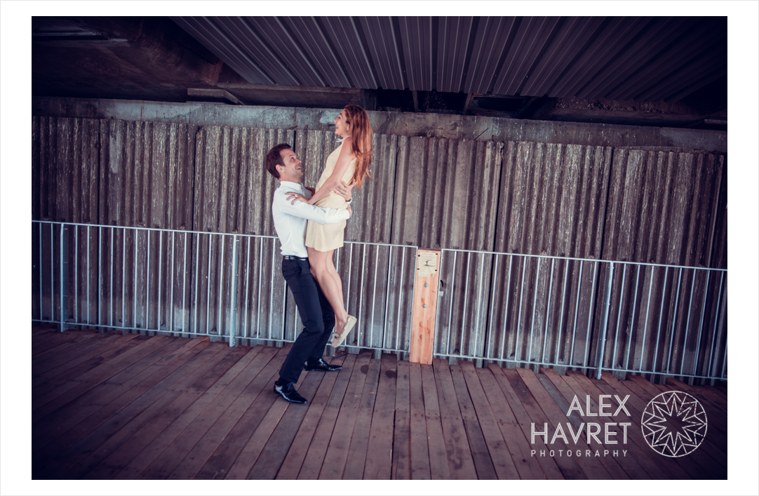 alexhreportages-alex_havret_photography-photographe-mariage-lyon-london-france-012-LB-1246