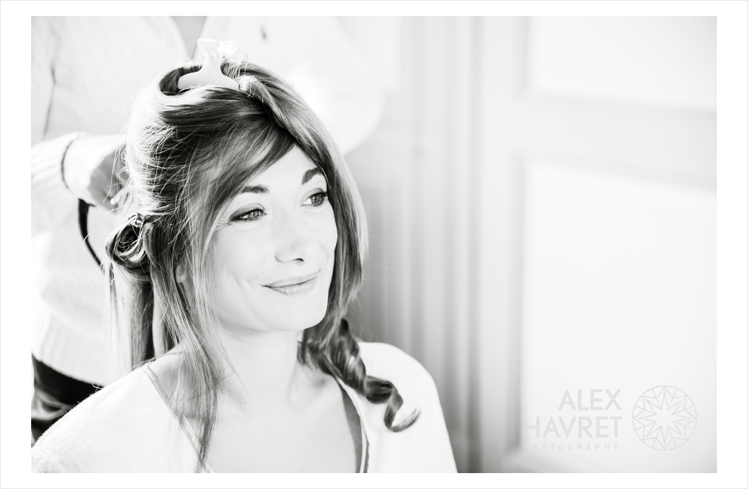 alexhreportages-alex_havret_photography-photographe-mariage-lyon-london-france-012-LB-3624