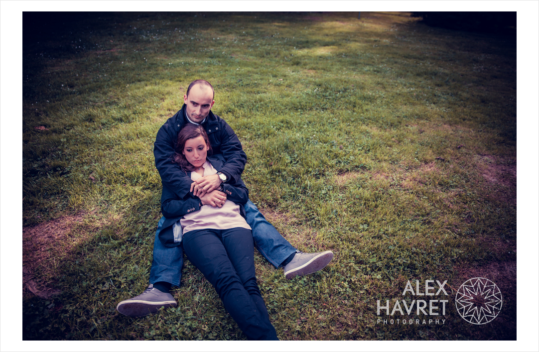 alexhreportages-alex_havret_photography-photographe-mariage-lyon-london-france-012-LN-1334
