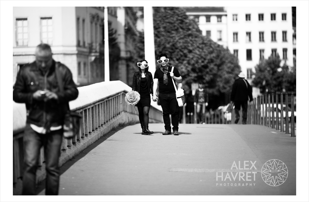alexhreportages-alex_havret_photography-photographe-mariage-lyon-london-france-012-MA-1315