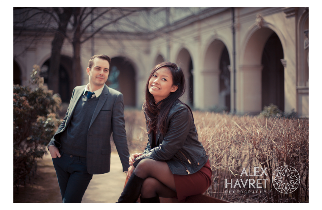 alexhreportages-alex_havret_photography-photographe-mariage-lyon-london-france-012-VY-1924