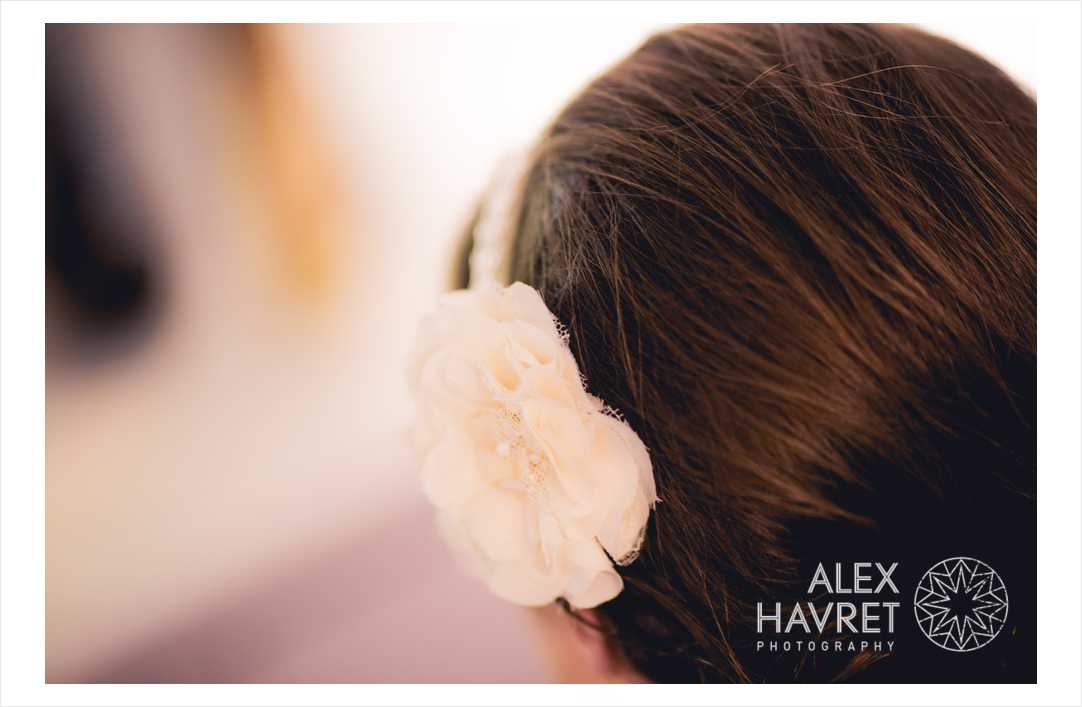 alexhreportages-alex_havret_photography-photographe-mariage-lyon-london-france-013-EH-3609