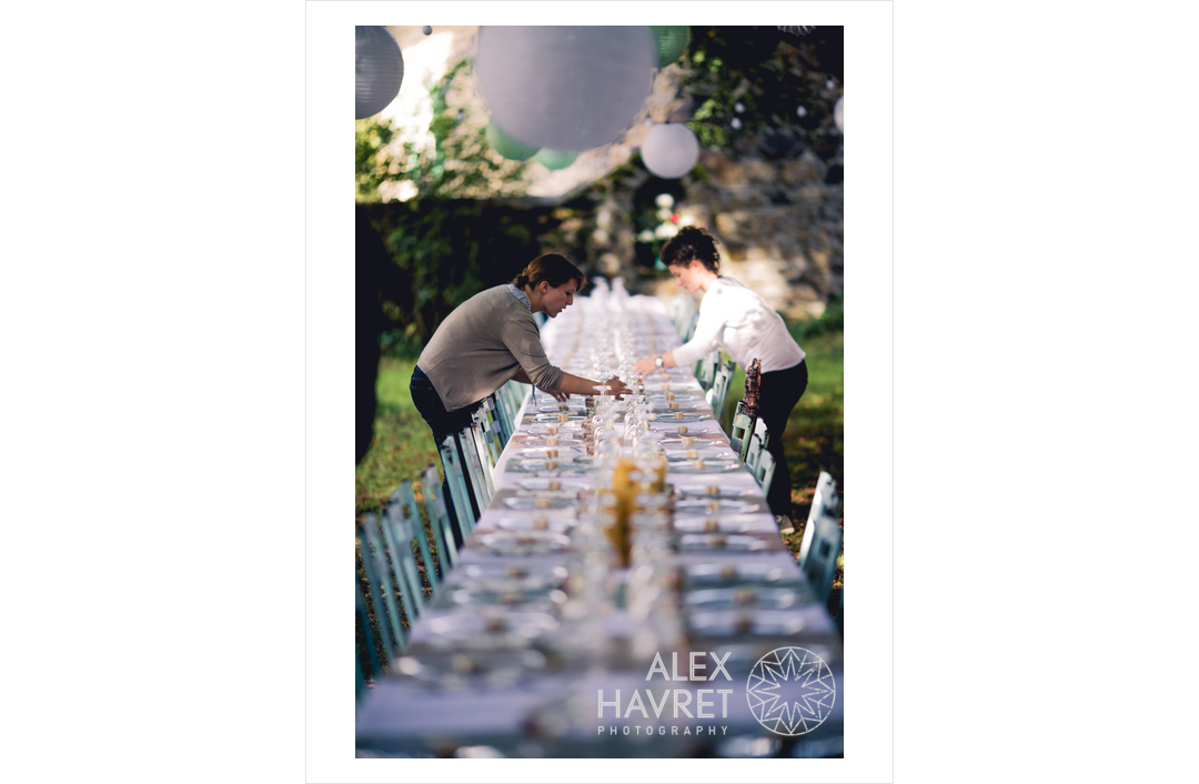 alexhreportages-alex_havret_photography-photographe-mariage-lyon-london-france-013-EX-3576