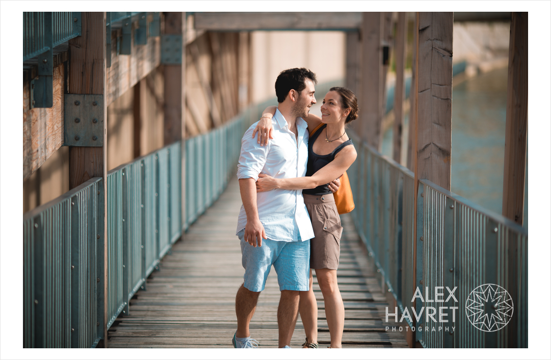 alexhreportages-alex_havret_photography-photographe-mariage-lyon-london-france-013-FG-1250