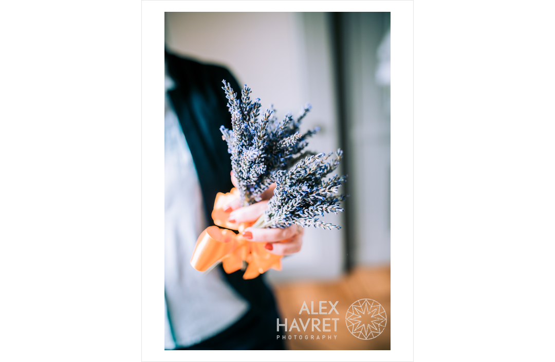 alexhreportages-alex_havret_photography-photographe-mariage-lyon-london-france-013-LB-3645