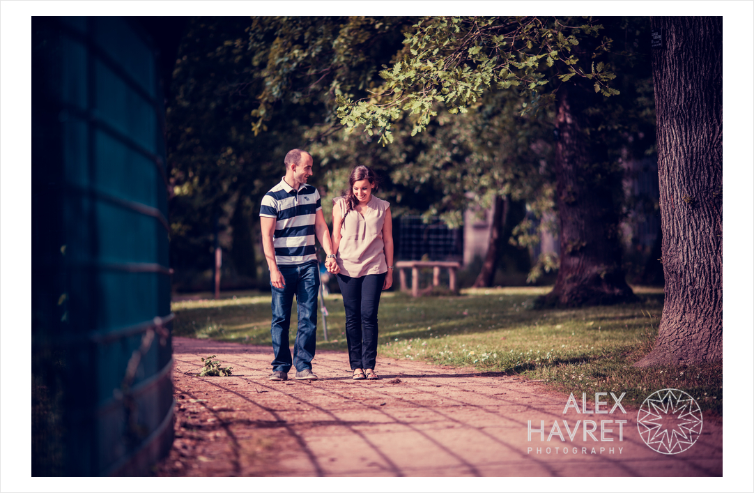 alexhreportages-alex_havret_photography-photographe-mariage-lyon-london-france-013-LN-1346