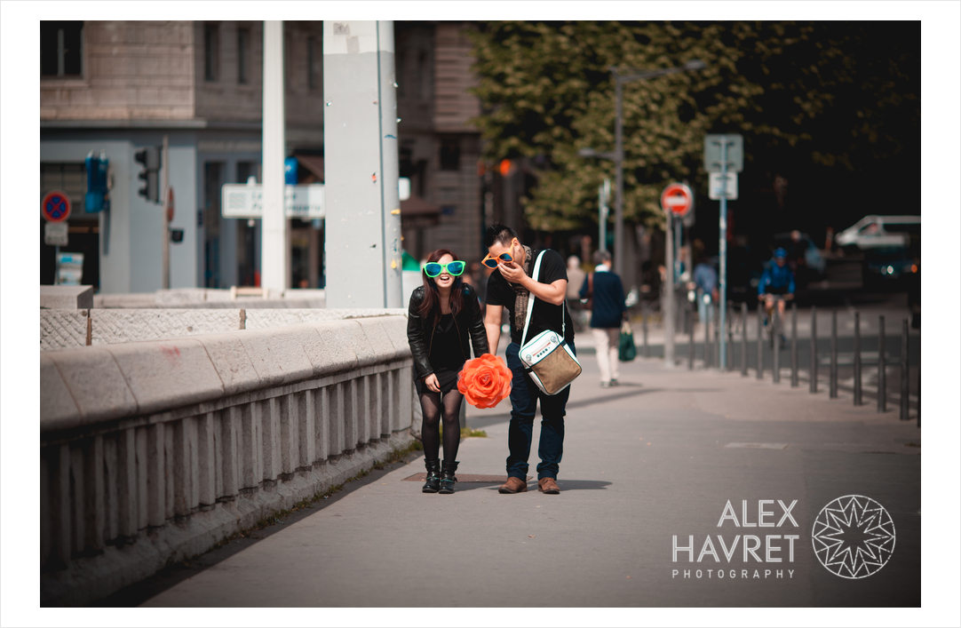 alexhreportages-alex_havret_photography-photographe-mariage-lyon-london-france-013-MA-1295