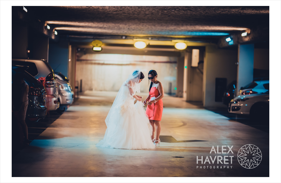 alexhreportages-alex_havret_photography-photographe-mariage-lyon-london-france-013-MA-3895