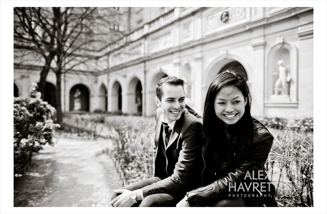 alexhreportages-alex_havret_photography-photographe-mariage-lyon-london-france-013-VY-1915