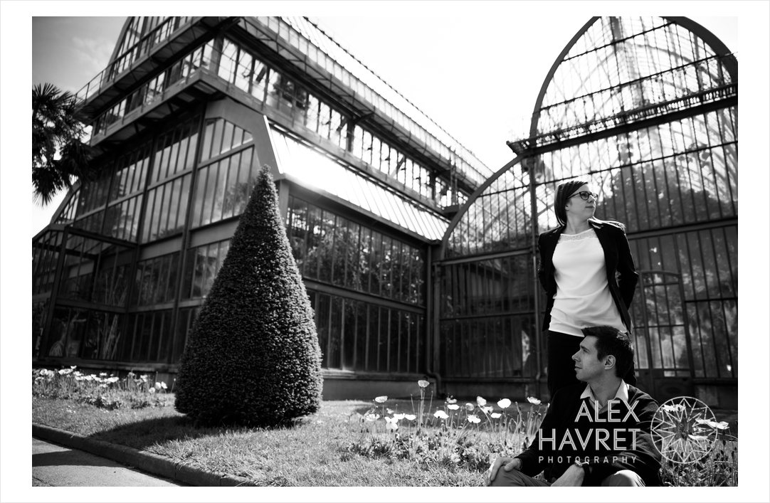 alexhreportages-alex_havret_photography-photographe-mariage-lyon-london-france-014-EH-1485