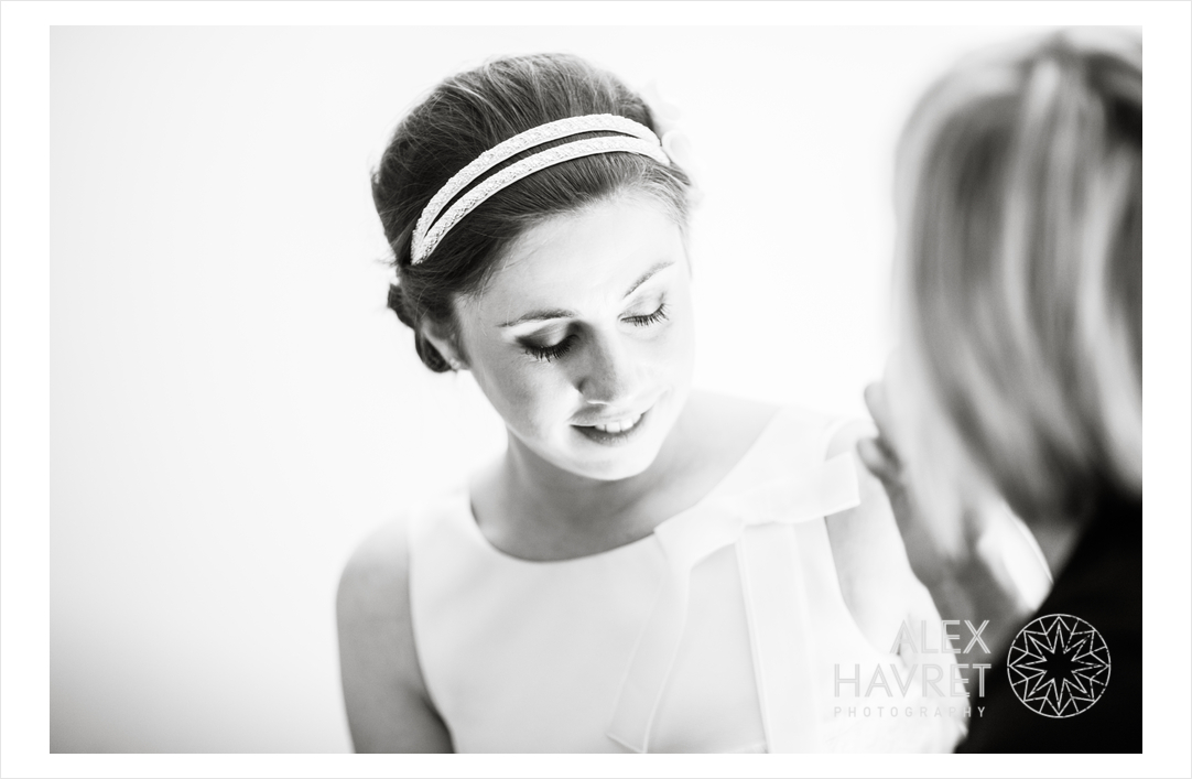 alexhreportages-alex_havret_photography-photographe-mariage-lyon-london-france-014-EH-3627